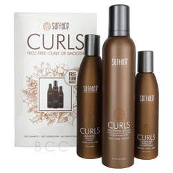 Buy Surface Hair Healthy Art, Hair Care, Styling Products & Skin