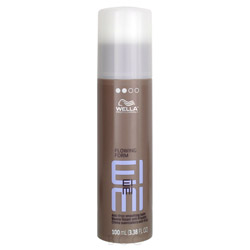Wella EIMI Flowing Form Anti-Frizz Smoothing Balm 3.38 oz