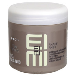 Wella EIMI Shape Shift Molding Gum