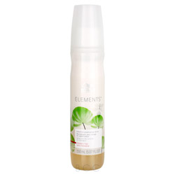 Wella Elements Leave In Conditioning Spray