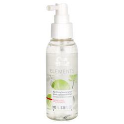 Wella Elements Hair Strengthening Serum 3.38 oz