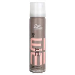 Wella Eimi Ocean Spritz Salt Hairspray For Beachy Texture Beauty Care Choices