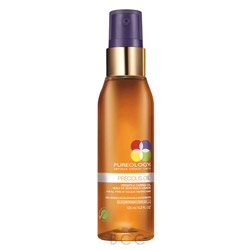 Pureology Precious Oil Versatile Caring Oil 4.2 oz