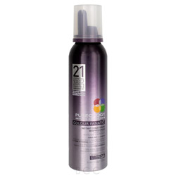 Pureology Colour Fanatic 21 Instant Conditioning Whipped Cream 4 oz