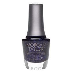 Morgan Taylor Lacquer All The Right Moves 0.5 oz