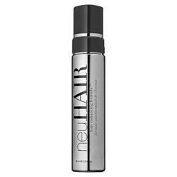 neuLASH neuHAIR - Hair Enhancing Formula 2.7 oz