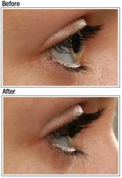 Lash Enhancing Serum by Skin Research Laboratories #15