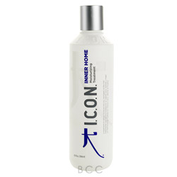 I.C.O.N. Inner Home Moisturizing Treatment
