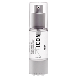 I.C.O.N. Serum Anti-Age Therapy