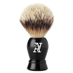 I.C.O.N. Mr. A The Brush