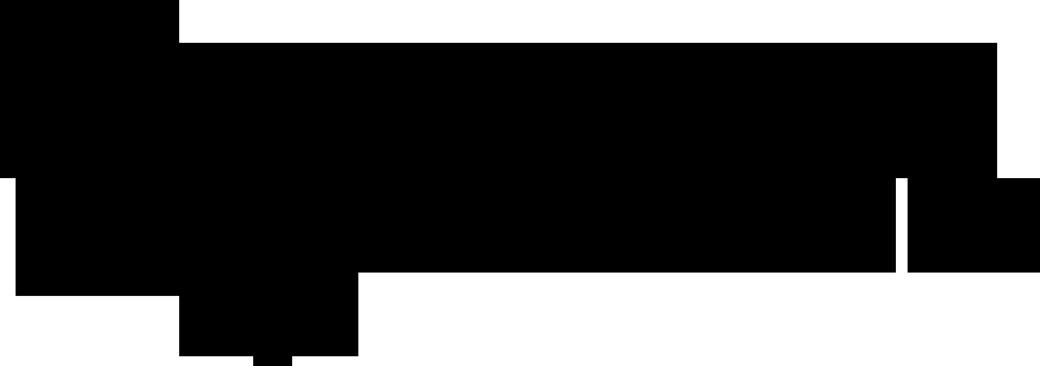 ICON Energy Detoxifying Conditioner
