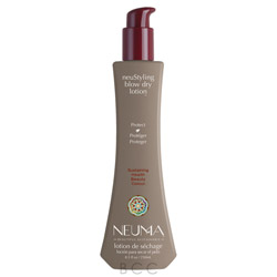 Neuma NeuStyling Blow Dry Lotion