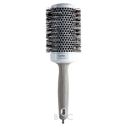 Olivia Garden Ceramic Ion Round Thermal Brush Inches Ci 55 Beauty Care Choices