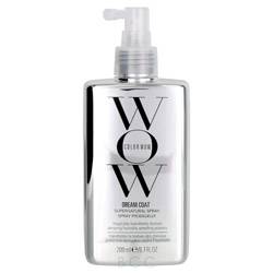 Color Wow Dream Coat - Supernatural Spray