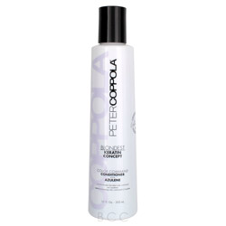 Peter Coppola Blondest Keratin Concept - Color Command Conditioner