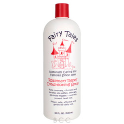 Fairy Tales Rosemary Repel Conditioning Spray 32 oz