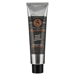 Suavecito Premium Blends Whiskey Bar Shaving Creme