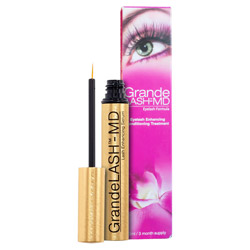 GrandeLASH-MD GrandeLASH-MD Eyelash Formula Enhancing Conditioning Treatment