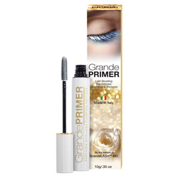 Image result for grande cosmetics brow fill