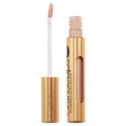 Grande Cosmetics GrandeLIPS Metallic Plumping Liquid Lipstick Champagne Bubbly