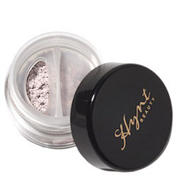 Hynt Beauty Stella Loose Powder Eye Shadow Frozen Pink - Pale Metallic Pink Enhance your eyes with this loose powder eye shadow. A highly pigmented loose eye shadow that gives you the perfect eye look that is not too shimmery, too flat, or too matte. Perfect to use for an every day look or highlighting and contouring the eye area.