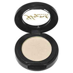Hynt Beauty Perfetto Pressed Eye Shadow Singles Linen Kiss Add some dimension to your eyes with this eye shadow. Formulated with rich color pigmentation to allow you to apply with control and layer on for a more dramatic effect. Eye shadow has a velvety smooth texture and blends seamlessly.