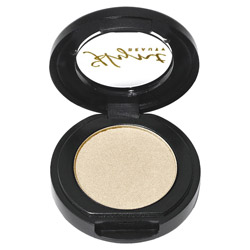 Hynt Beauty Perfetto Pressed Eye Shadow Singles Sunlit Dune Add some dimension to your eyes with this eye shadow. Formulated with rich color pigmentation to allow you to apply with control and layer on for a more dramatic effect. Eye shadow has a velvety smooth texture and blends seamlessly.