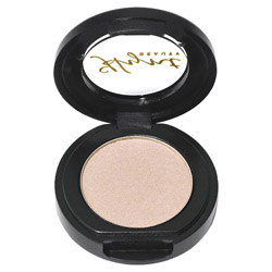 Hynt Beauty Perfetto Pressed Eye Shadow Singles Pink Quartz Add some dimension to your eyes with this eye shadow. Formulated with rich color pigmentation to allow you to apply with control and layer on for a more dramatic effect. Eye shadow has a velvety smooth texture and blends seamlessly.