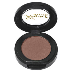 Hynt Beauty Perfetto Pressed Eye Shadow Singles Rosy Velvet Add some dimension to your eyes with this eye shadow. Formulated with rich color pigmentation to allow you to apply with control and layer on for a more dramatic effect. Eye shadow has a velvety smooth texture and blends seamlessly.