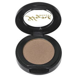 Hynt Beauty Perfetto Pressed Eye Shadow Singles Crystal Taupe Add some dimension to your eyes with this eye shadow. Formulated with rich color pigmentation to allow you to apply with control and layer on for a more dramatic effect. Eye shadow has a velvety smooth texture and blends seamlessly.