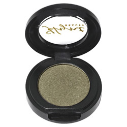 Hynt Beauty Perfetto Pressed Eye Shadow Singles Khaki Star Add some dimension to your eyes with this eye shadow. Formulated with rich color pigmentation to allow you to apply with control and layer on for a more dramatic effect. Eye shadow has a velvety smooth texture and blends seamlessly.