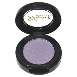 Hynt Beauty Perfetto Pressed Eye Shadow Singles Evening Wisteria Add some dimension to your eyes with this eye shadow. Formulated with rich color pigmentation to allow you to apply with control and layer on for a more dramatic effect. Eye shadow has a velvety smooth texture and blends seamlessly.