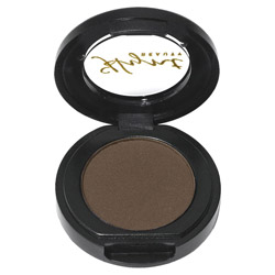 Hynt Beauty Perfetto Pressed Eye Shadow Singles Winter Cocoa Add some dimension to your eyes with this eye shadow. Formulated with rich color pigmentation to allow you to apply with control and layer on for a more dramatic effect. Eye shadow has a velvety smooth texture and blends seamlessly.