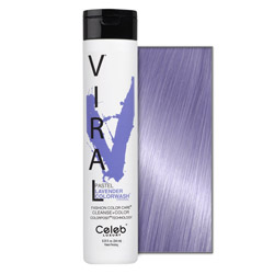 Celeb Luxury Viral Pastel Colorwash 8 25 Oz Lavender