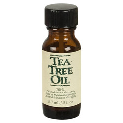 Gena 100% Tea Tree Oil