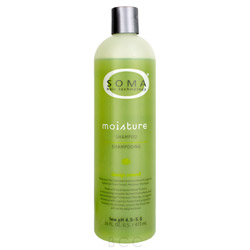 Soma Hair Technology Moisture Shampoo
