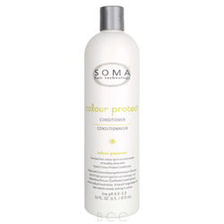 Soma Hair Technology Colour Protect Conditioner