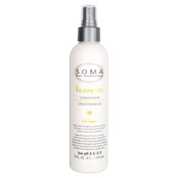 Soma Hair Technology Leave-In Conditioner