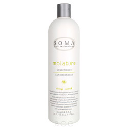 Soma Hair Technology Moisture Conditioner