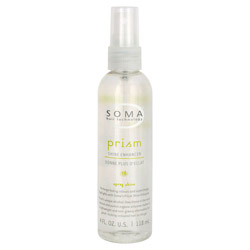 Soma Hair Technology Prism Shine Enhancer