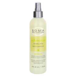 Soma Hair Technology Voluminize Thermal Spray