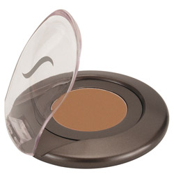 Sorme Long Lasting Eye Shadow Coco These eye shadows are highly pigmented and infused with rich botanical minerals. They have amazing color payoff and blend extremely well. Vitamin C helps prevent age signs while nourishing the delicate eye area.