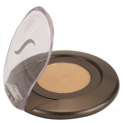 Sorme Long Lasting Eye Shadow Glow These eye shadows are highly pigmented and infused with rich botanical minerals. They have amazing color payoff and blend extremely well. Vitamin C helps prevent age signs while nourishing the delicate eye area.
