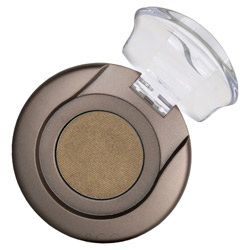 Sorme Mineral Botanicals Eye Shadow Serenity Sweep your eyes with this mesmerizing eye shadow. A richly pigmented, botanical eye shadow that is infused with minerals to give you a velvety textured formula that is easy to apply. Vitamin E, antioxidant pomegranate and white tea help to hydrate and protect the skin. Long-lasting, won't fade and crease-resistant!