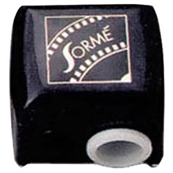 Sorme 3 In 1 Sharpener