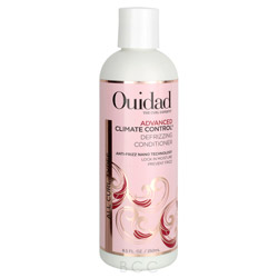 Ouidad The Curl Experts Beauty Care Choices