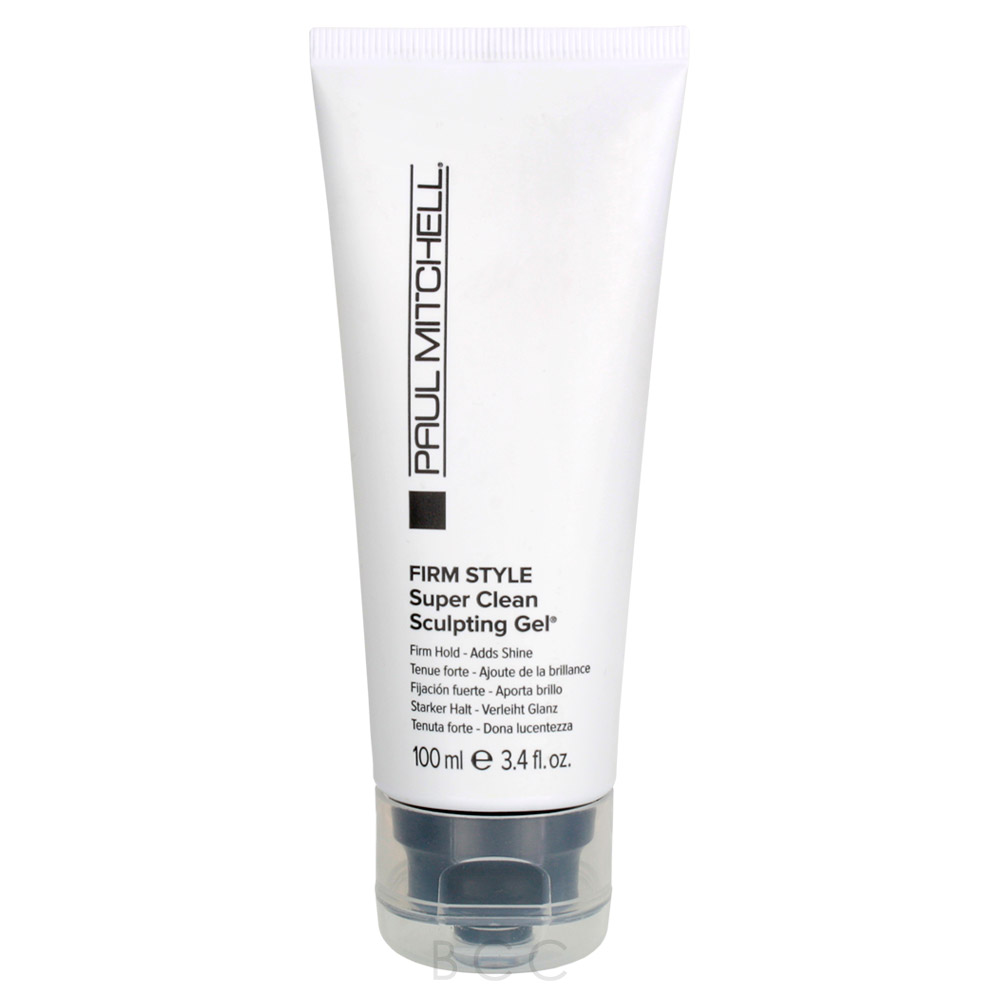 how to use paul mitchell hair sculpting lotion