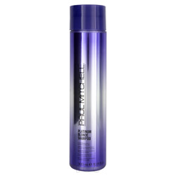 Paul Mitchell Platinum Blonde Shampoo 10 14 Ounce Image 4