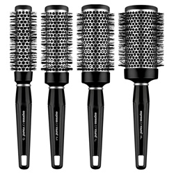 Paul Mitchell Pro Tools Express Ion Round Brush