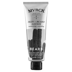 Paul Mitchell MVRCK by Mitch - Skin + Beard Lotion